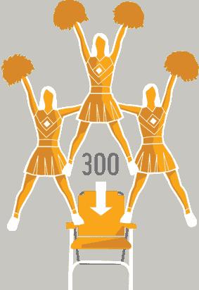 builder-300-lb