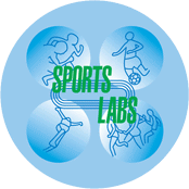 logo-sportslabs-low