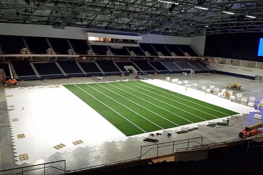 timeline-cowboys-stadium