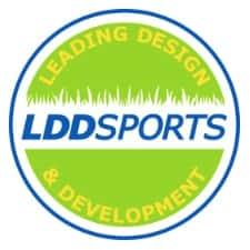 LDDSports