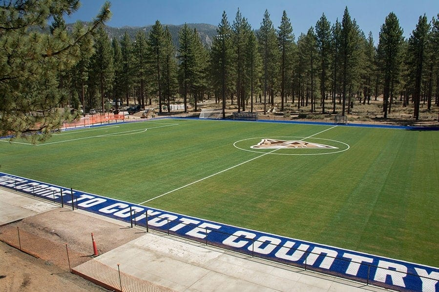Lake Tahoe Community College - Brock USA - shock pads for ... on truckee meadows community college campus map, point loma nazarene university campus map, barstow community college campus map, solano community college campus map, pasadena community college campus map, lake michigan college campus map, laguardia community college campus map, maui community college campus map, austin community college campus map, university of san francisco campus map, cape cod community college campus map, kauai community college campus map, orange community college campus map, compton community college campus map, coastline community college campus map, hawaii community college campus map, woodland community college campus map, university of california campus map, folsom lake college campus map, california lutheran university campus map,