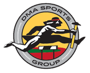 DMA_Sports_Group