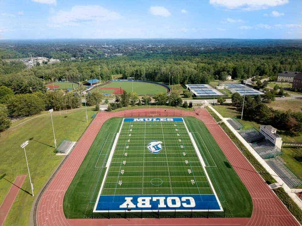 Colby-College-Artificial-Turf