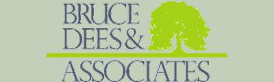 Bruce-Dees-Associates