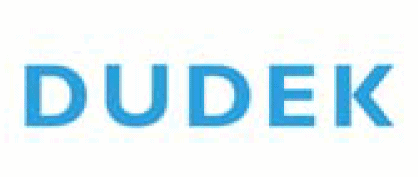Dudek Report -Brock USA -E