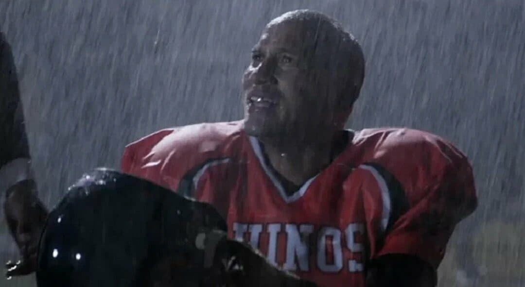 Key and Peele Take On Concussions in Football