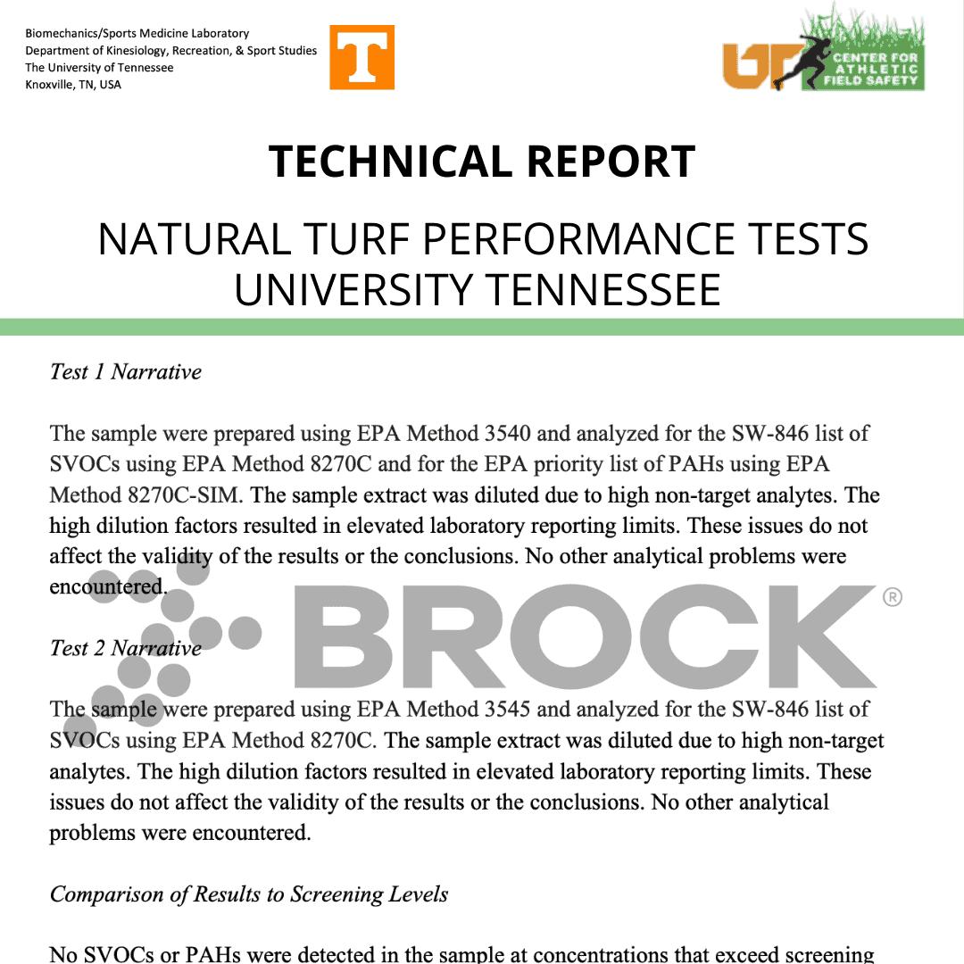 Natural Turf Performance Tests University Tennessee 2013-10.pdf