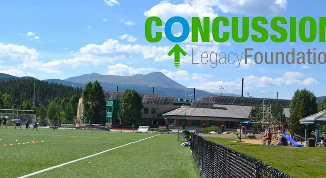 New Hit Count® Certification Program Makes Contact Sports Safer