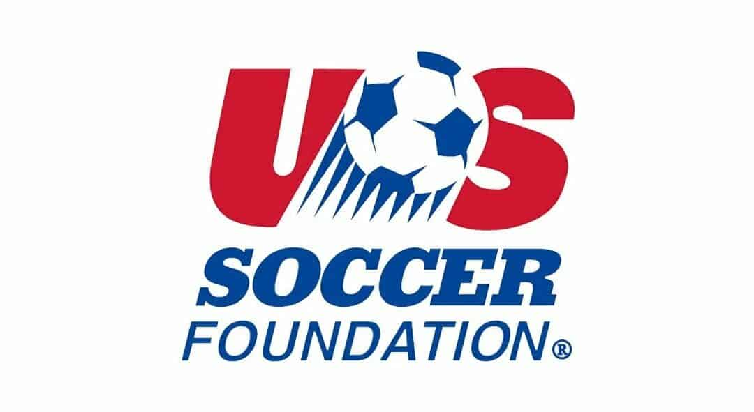 Brock USA and US Soccer Foundation Making Safe Places To Play