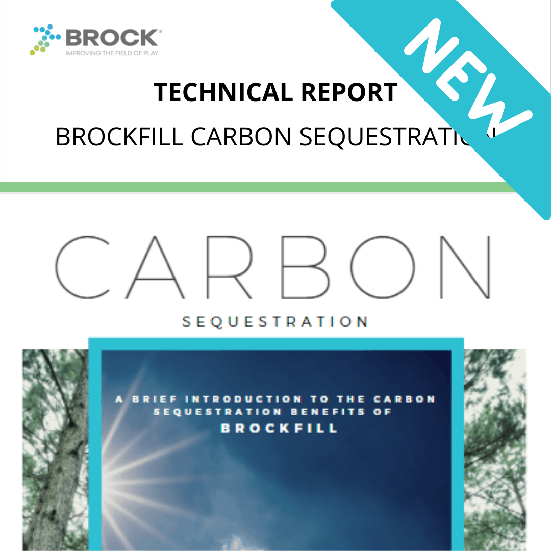 Brock Carbon Sequestration